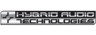 Hybrid Audio Technologies
